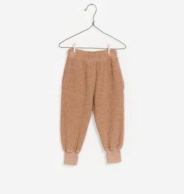 Play-up Fleece Trousers