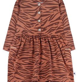 Ammehoela AM.Liesje.04 Tiger brown