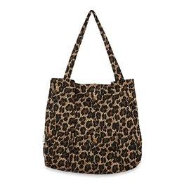 Studio Noos Catlike mom bag