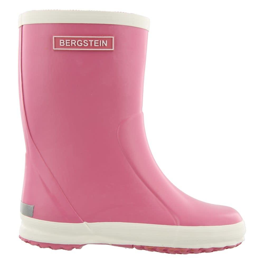 Bergstein Rainboot pink