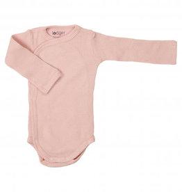 Lodger Romper longsleeve ciumbelle Sensitive