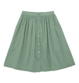 Soft gallery Dixie skirt | basil
