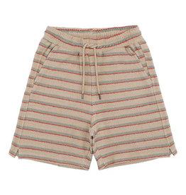 Soft gallery Alisdair shorts| majoave dessert OAP wavy