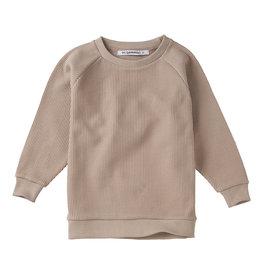 Mingo Sweater favo | fawn