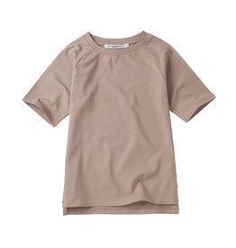 Mingo T-shirt jersey | Fawn