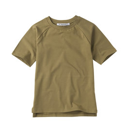 Mingo T-shirt jersey |Oak