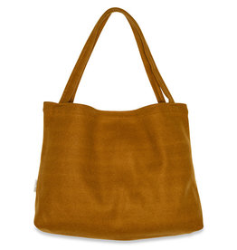 Studio Noos Stardust mom bag