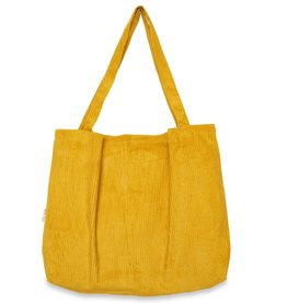 Studio Noos Canary mom bag
