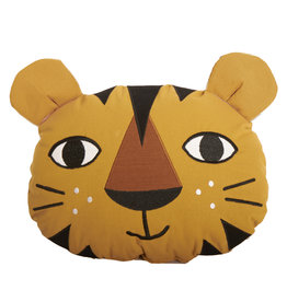Roommate Tiger cushion