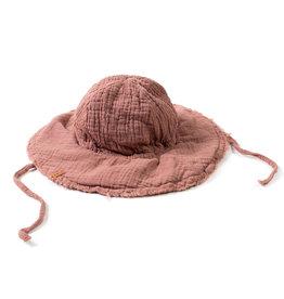 Nixnut Sun Hat Lychee