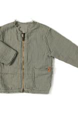 Nixnut Mous Jacket Wild