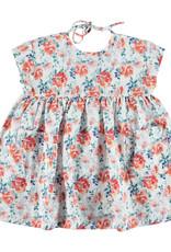 piupiuchick Short dress   flowers