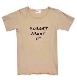 Maed for mini Chill chihuahua t-shirt