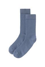 Socks | stone