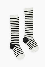 Sproet & Sprout High socks stripe