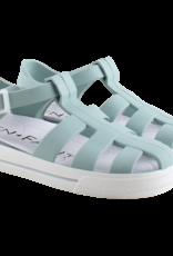 en'fant Castor sandal   mint