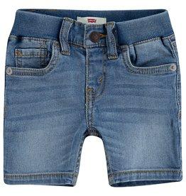 Levi's Pull on denim short | Palisades