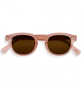 Izipizi Sunglasses junior G | Yellow honey