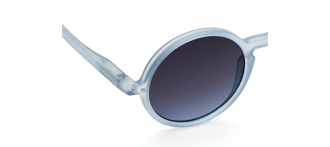 Izipizi Sunglasses junior aery blue G