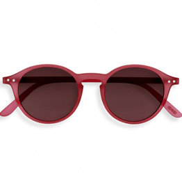 Izipizi Sunglasses junior sunset pink D