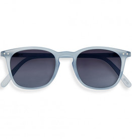Izipizi Sunglasses junior aery blue E