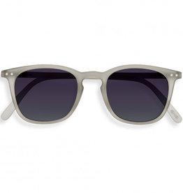 Izipizi Sunglasses junior defty grey E