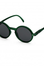 Izipizi Sunglasses junior green crystal G