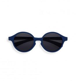 Izipizi Sunglasses kids denim blue