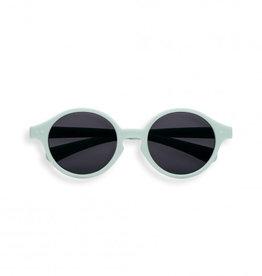Izipizi Sunglasses kids sky blue