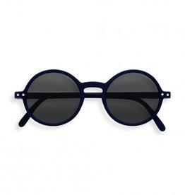 Izipizi Sunglasses junior navy blue G