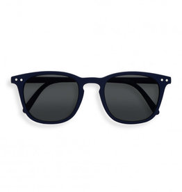 Izipizi Sunglasses junior navy blue E