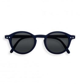 Izipizi Sunglasses junior navy blue D