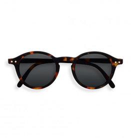 Izipizi Sunglasses junior tortoise D