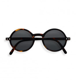 Izipizi Sunglasses junior tortoise G