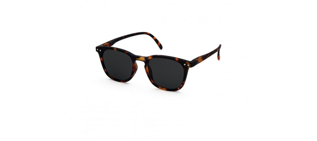 Izipizi Sunglasses junior tortoise E