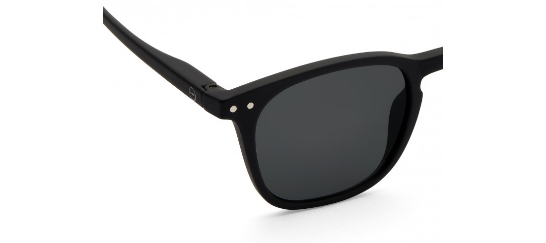 Izipizi Sunglasses junior black E