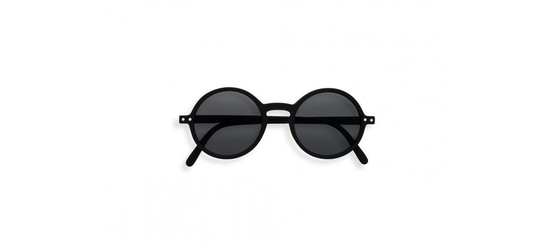 Izipizi Sunglasses junior black G