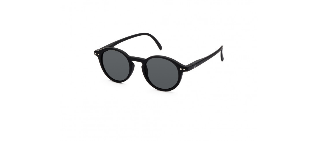 Izipizi Sunglasses junior black D