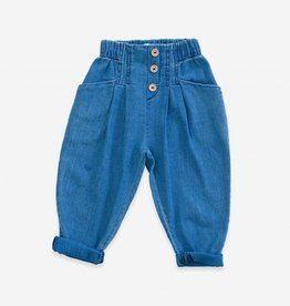 Play-up Jeans | denim