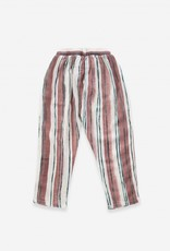 Play-up Printed Woven Trousers