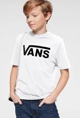 Vans Classic SS t-shirt