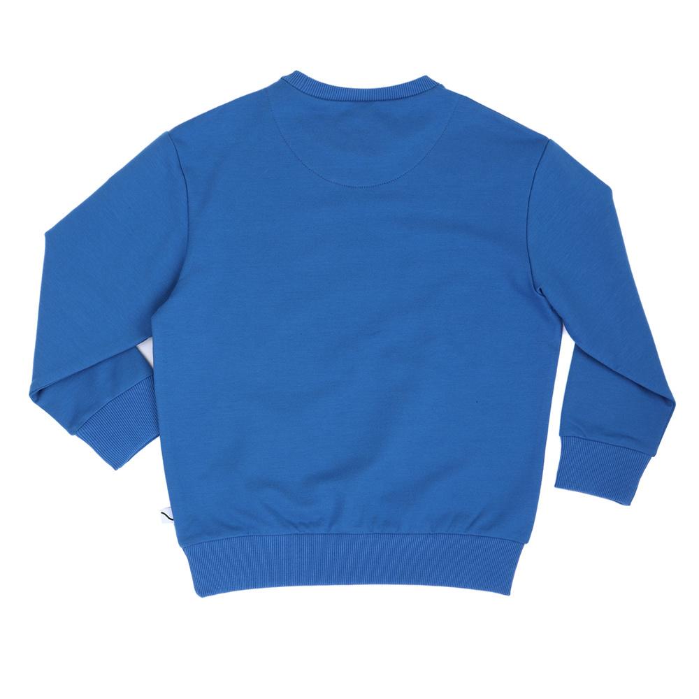 CarlijnQ Binocular sweater