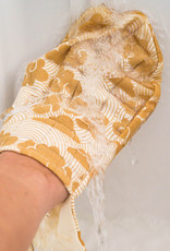 Lodger Washand en speendoekje in één Handy