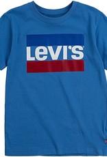 Levi's T-shirt | bayside terrace