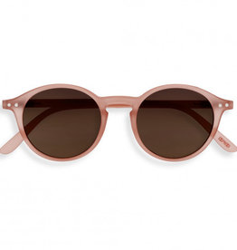Izipizi Sunglasses #D Pulp   Brown lenses