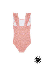 Soft gallery Ana swimsuit rose cloud