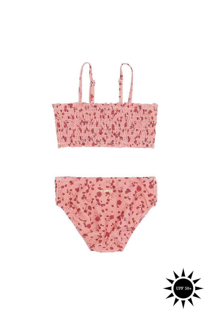 Soft gallery Galena bikini