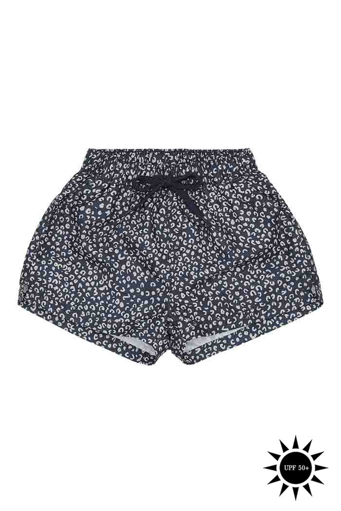 Soft gallery Dandy swimpants