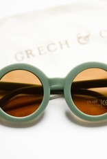 Grech & Co Kids zonnebril fern
