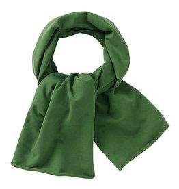 Mingo Scarf | moss green